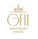 Greyfriars House _ Weddings and Events i