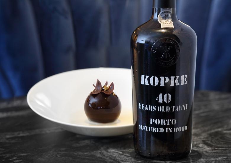 kopke 40 year old tawny Porto.png