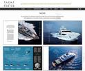Yacht-A-Porter