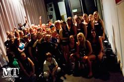 Streetnation Show 2012 (The Encore)  3