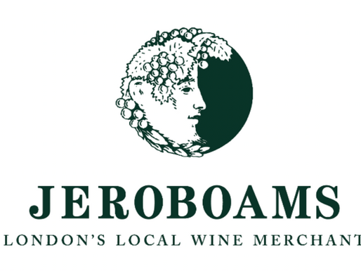 A changing of the guard at Jeroboams