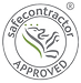 SafeContractor-Roundel-R.png