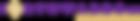 NORTHWARDS-LTD_LOGO.png
