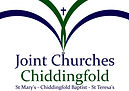 Chiddingfold Joint Churches