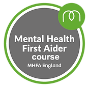 Mental Health First Aider.png