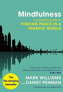 Mindfulness%20-%20A%20practical%20guide%