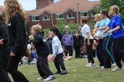 Haslemere Fringe Festival (June 2011) 5