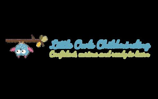 Little Owls Childminding