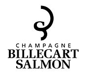 Billecart-Salmon_newlogo_vertical_NOIR B
