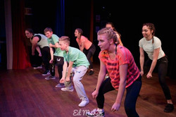 Streetnation Show 2015 (Back to the Streets) .10