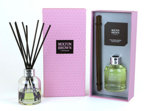 Every wondered how our reed diffusers are developed?