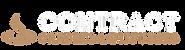 CC&D-Logo2-02 transparent v2.png
