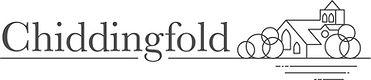 Chiddingfold.com