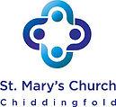 St Mary's Church Room