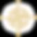 Compass Northwards Properties Ltd ico