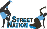 Street Nation Dance School, Haslemere & Godalming, Surrey