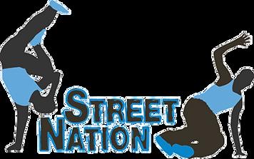Street Nation Dance School, Haslemere & Godalming, Surrey