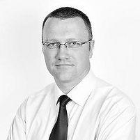 Adrian Rawlings | Operations Director | Kudos Liability Adjusters Ltd.