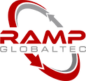 RAMP GLOBAL TECHNOLOGIES | Manufacturers Agents specialized in Design Manufacture and Supply of Performance buckles and Fasteners.