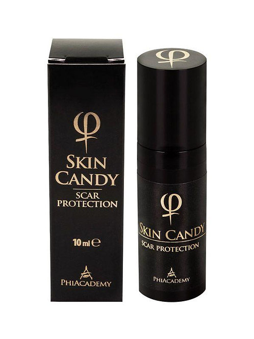Phibrows Skin Candy Scar Protection Cream