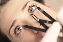 brow design, phibrows, golden ration, callipers, eyes