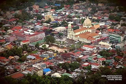 Aerial_view_of_Downtown_Lipa.jpg