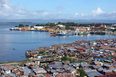 Tacloban City.jpg