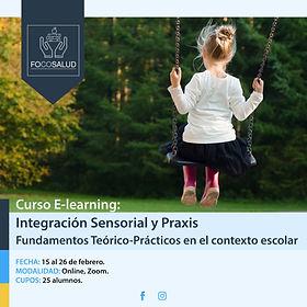 webinar_niños_Mesa de trabajo 1.jpg