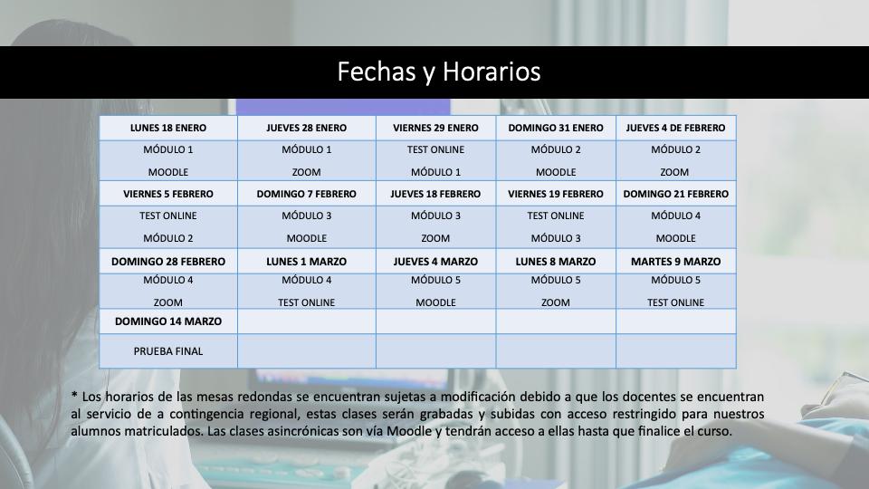Diapositiva10.png