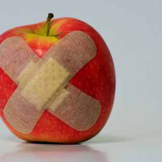 apple-2172165_1920.jpg