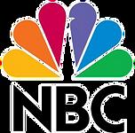 NBC%2520_edited_edited.png
