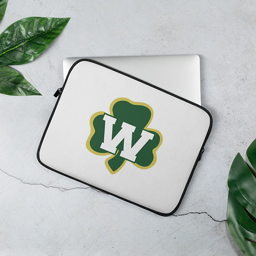 Westfield Laptop Sleeve