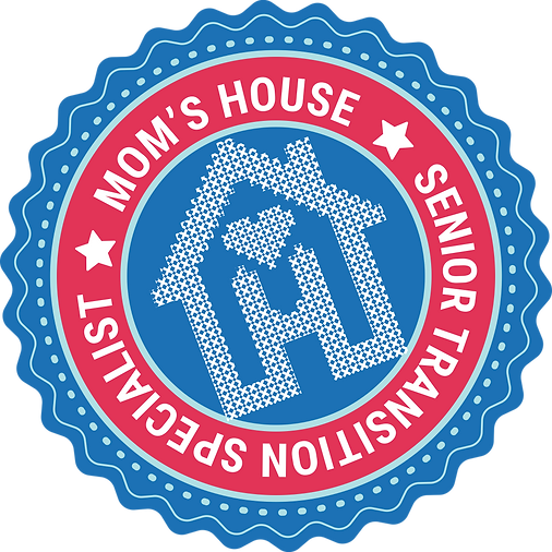 moms house badge sts.png