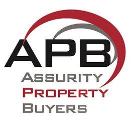 APB Logo Final (1).jpeg