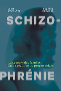 Couverture de Schizophrénie.webp