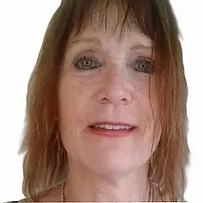 Diane Charron Final.webp