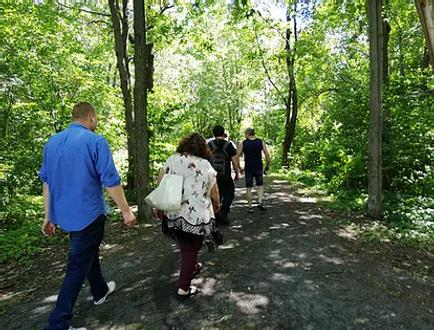 Marche au parc.webp