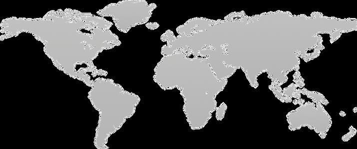 worldmap3.png