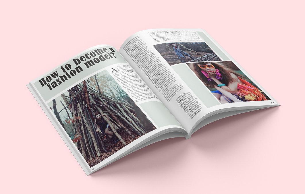 Magazine_Mockup_2.jpg
