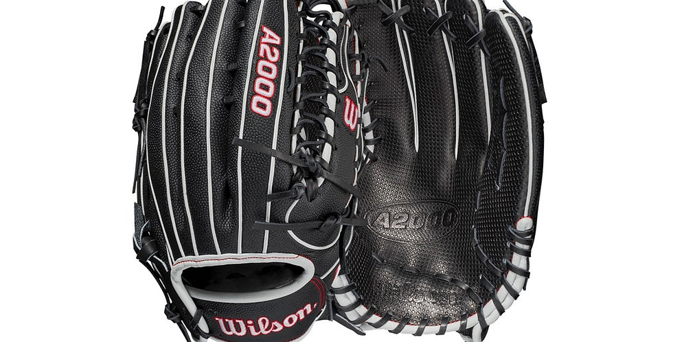 "2021 A2000 SCOT7SS 12.75"" OUTFIELD BASEBALL GLOVE  RHT or LHT"