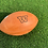 Thumbnail: Ball Engraving
