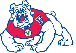 Fresno State - Logo - Darkfield_Register