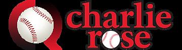 Charlie Rose Baseball.png