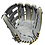 "Thumbnail: 2020 A2000 SP13 13"" SLOWPITCH SOFTBALL GLOVE"