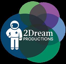 2DREAM_Logo_RGB_2018.png
