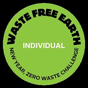 2021 challenge logo - individual.png