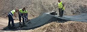 pumptrack asfalto