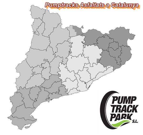Mapa Pumptracks Catalunya.png