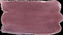 transparent burgundy wash.png