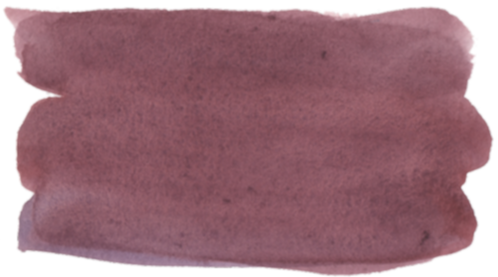 transparent burgundy wash.png